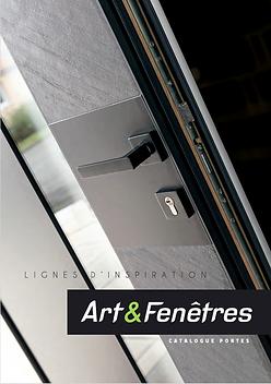 Catalogue porte Art et Fenêtres.png