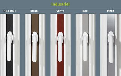 insert-industriel.jpg
