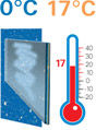temperature-3.jpg