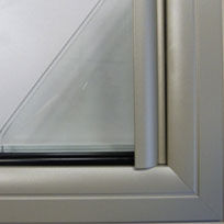 Art et fenêtres Paris 12 Aluminium Gamme Emotion