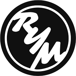 web-RYM.png