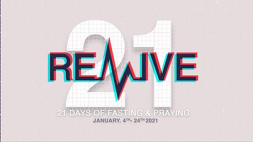 REVIVE2021-GRAY (1).jpg