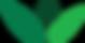 LIFEGROUP-ROUND.png