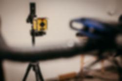 strumenti posizionamento in bici