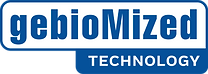 gm_tec_logo.png