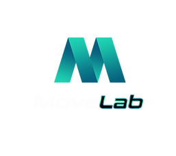 MOVELAB NERO SOCIAL.png