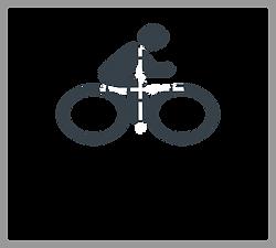 bikefit biomeccanico bravo biomeccanica italia trento