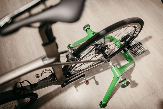 bikefitting posizionamento biomeccanico bici