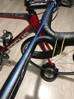 Manubrio ideale bici da corsa