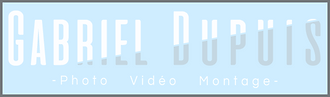 Logo+Site+slash+couleur.png