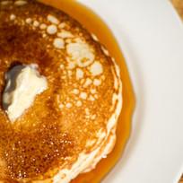 Hotcakes Recorte.jpg