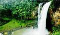 Pousadas, Parapente, Voo duplo, Turismo, Voo livre, Cachoeiras, Matilde