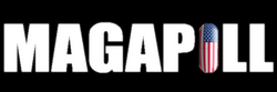 magapill_edited