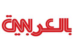 CCN ARABIA