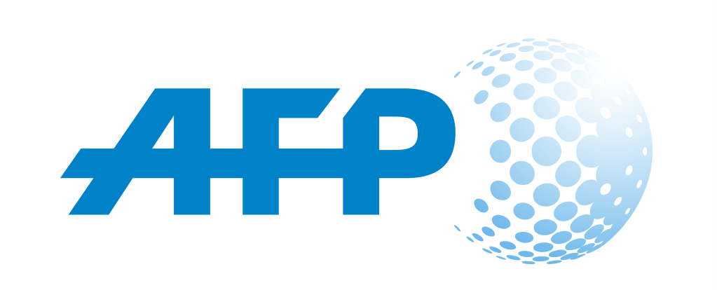 AFP news agency_edited