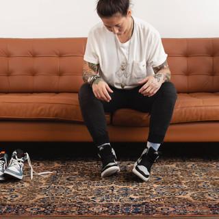 Wild Lot - Sofa & Sneakers (mobile).m4v