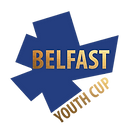 PNG Belfast Youth Cup ALL GOLD TEXT.png