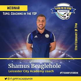 Shamus Beaglehole - Feb 2021.jpg