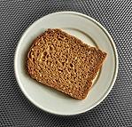 bread-3133673_960_720.jpg