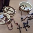 Unique Rosaries