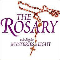 Rosary cd.jpg