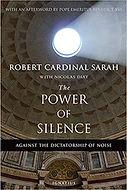 Power Silence.jpg