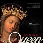 History's Queen