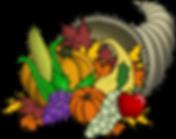 thanksgivingcornucopia.png