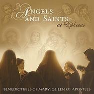 Benedictines Mary.jpg