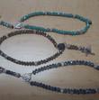 Katherine Howe Rosary Bracelets