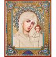 Virgin of Kazan