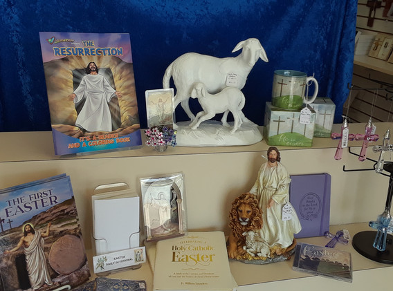 Easter Season items.jpg