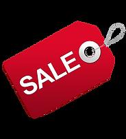 savings-sale-tag-1.png