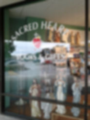 Store front1.jpg
