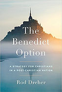 Benedict Option.jpg