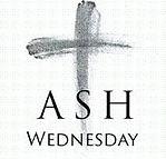 ash-wednesday-clipart.jpg