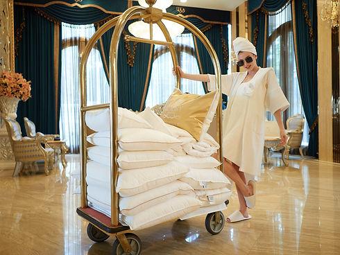 ผ้าขนหนู Luxury-01.jpg