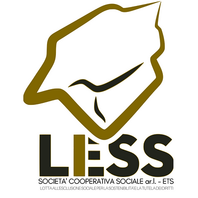 COOP LESS ETS - LOGO.png