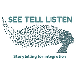 see tell listen logo.png