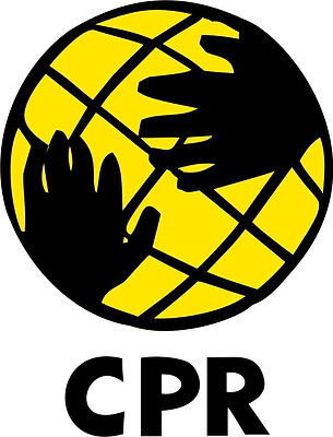 CPR_vectorial.jpg
