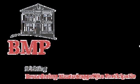 BMP logo kl tekst.png