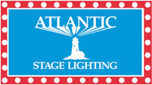 LED Up~Lighting for All Events         Lighting-Sound Special Effects                 Atlantic Stage
