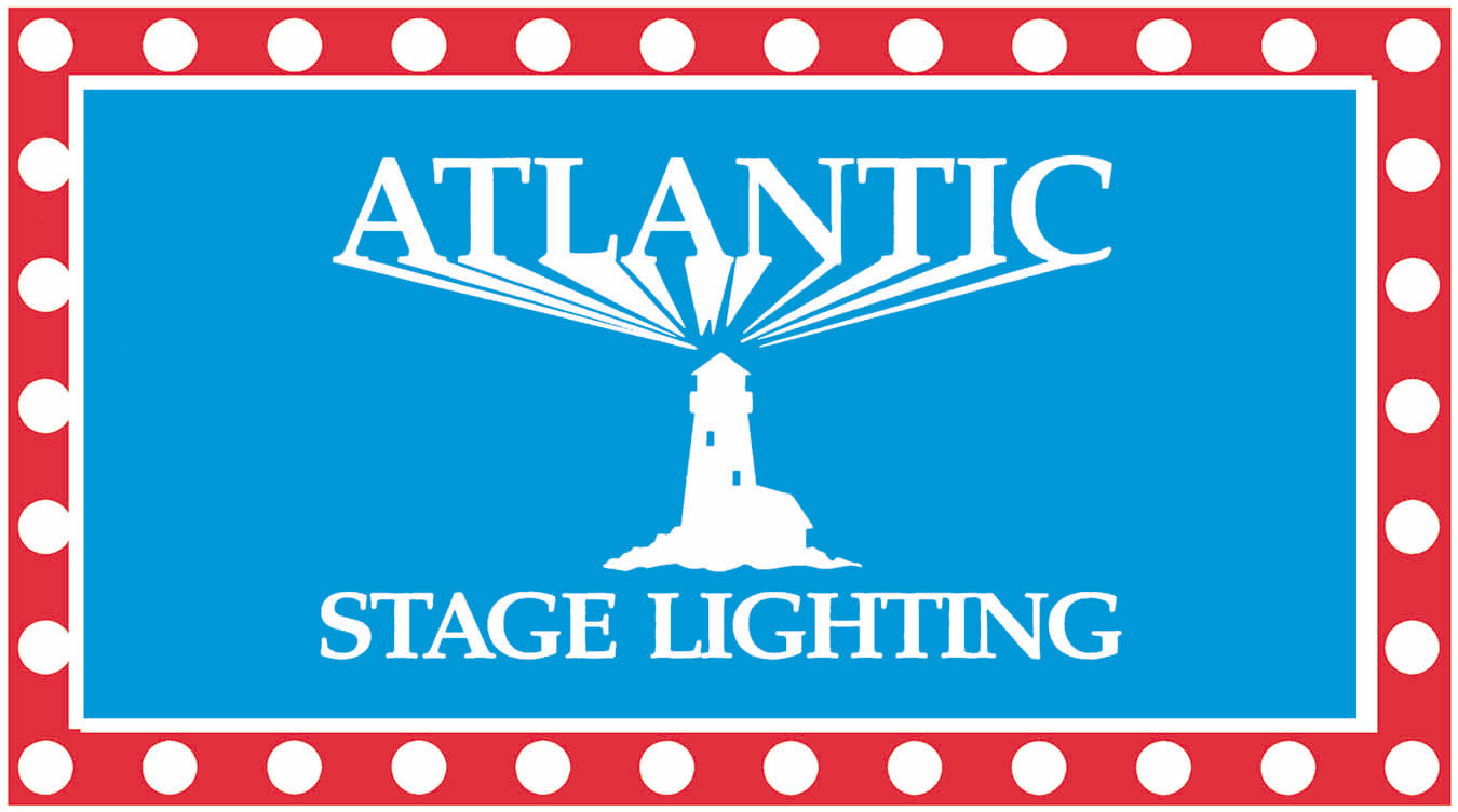 Atlantic Stage Lighting Theater Events Sound Production