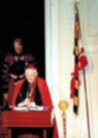 Cardinal Keeler @ CND1998-4_InPixio.jpg