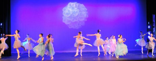 Dance 106 Ballet Blue.jpg