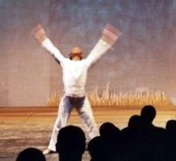 MAAFA 2004 dancer -10.jpg