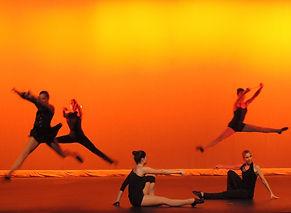 Dance 102-Orange.jpg