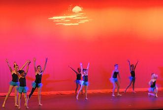 Dance 103 Sun.jpg