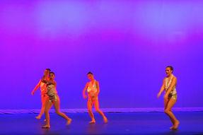 Dance 104 Blue.jpg