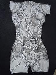 Just drawing_Torso_Joan Bonnette.jpg